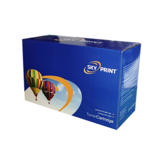 DELL-1230--CARTUS-TONER-COMPATIBIL-YELLOW-SKY-PRINT